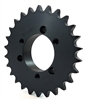120E26 Sprocket QD Type sprocket