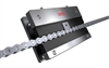 Digital 12B Roller Chain Wear Gauge