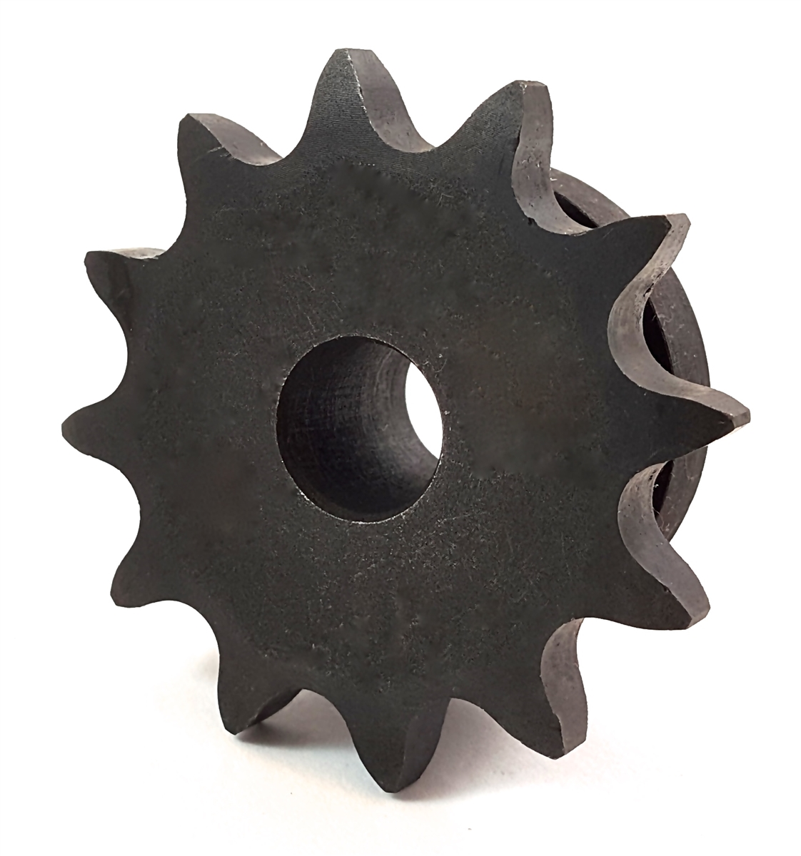 New Weld On 14 Tooth Sprocket With 1-5//8 Hole /& For 50 Chain Size Hub Series W.
