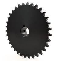 50BS36 sprocket finished bore 50BS36 sprocket