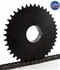 140R25H Sprocket taper bushed sprocket
