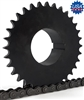 140R35 Sprocket taper bushed sprocket