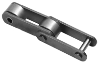 2198-A Conveyor Roller Chain