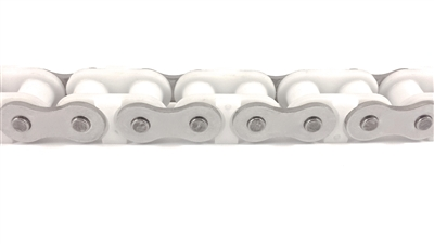 #60 Poly Steel Chain