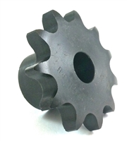 60B11 Washer Sprocket