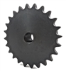 60B26 sprocket ANSI 60B26 sprocket stock 60B26
