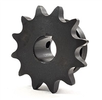 60BS13 sprocket finished bore 60BS13 sprocket
