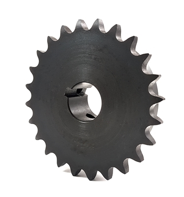60BS26 sprocket finished bore 60BS26 sprocket