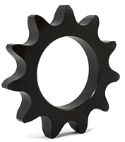 80X13 sprocket weldon 80X13 sprocket