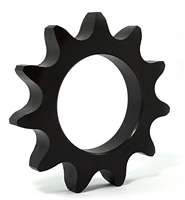 80X16 sprocket weldon 80X16 sprocket