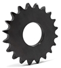 40W19 sprocket weldon 40W19 sprocket