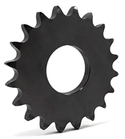 80X19 sprocket weldon 80X19 sprocket