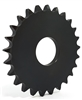 40X27 sprocket weldon 40X27 sprocket