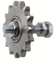 Rosta 06510001 35BB15 Sprocket