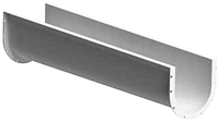 angle-10-screw-conveyor-trough