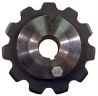 78 Series Chain Sprockets