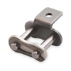 #80 A1 Attachment Link