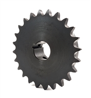 80BS34 sprocket finished bore 80BS34 sprocket