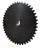 80BS52 sprocket finished bore 80BS52 sprocket