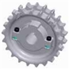 820 Z21 Split Sprocket