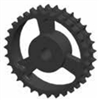 820 Z27 Solid Sprocket
