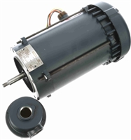 A6C34XC33-electric-motor