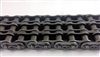 API Certified #160-3 Cottered Roller Chain