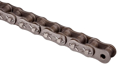 80 Oilfield Roller Chain