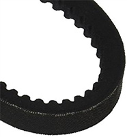 AX15 cogged V-Belt