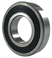 sealed-1602-2RS-ball-bearing