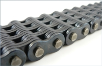 BL1088 Leaf Chain