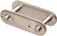 C2040 Nickel Plated Connecting Link