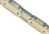 C2080H Nickel Plated Roller Chain