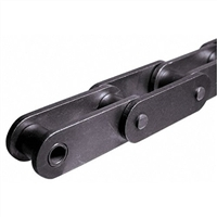 C2050 Self Lubricating Roller Chain