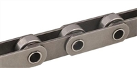 C2049 Chain Hollow Pin Roller Chain