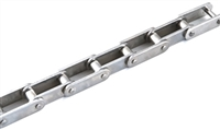 C2060 Stainless Steel Roller Chain