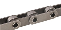 C2082 Hollow Pin Roller Chain