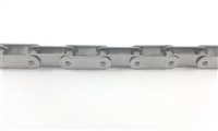 C2100HSS Stainless Steel Roller Chain