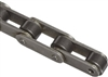 C2122H Roller Chain
