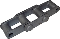 C102 Conveyor Chain