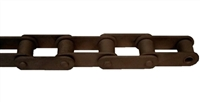 CA650 Roller Chain