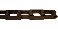 CA550HD Agricultural Roller Chain