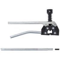 USA #60 - #100 Roller Chain Breaker