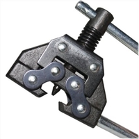 Made in USA 415H Roller Chain Breaker