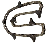 1689933W91 Corn Head Gathering Chain
