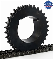 D35BTB112 sprocket double D35BTB112 sprocket