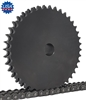 D40B48 Sprocket With Stock Bore ANSI Sprocket