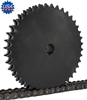 D40BS48 Sprocket ANSI D40BS48 Sprocket