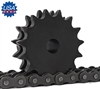 D50B18H Sprocket ANSI Double D50B18H Sprocket