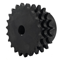 Triple E35B102 Sprocket